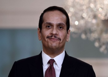 و.س.جورنال: قطر عرضت قطع علاقاتها مع الإخوان لحل الأزمة الخليجية
