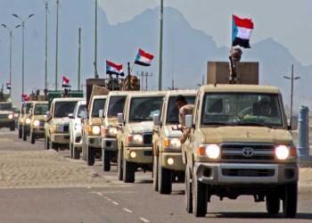 مصادر: السعودية تتجه لتسليم جنوب اليمن للانتقالي وشماله للحوثيين