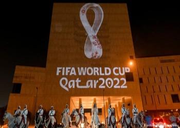 ألمانيا تواجه أزمة برمجة مبارياتها قبيل مونديال قطر
