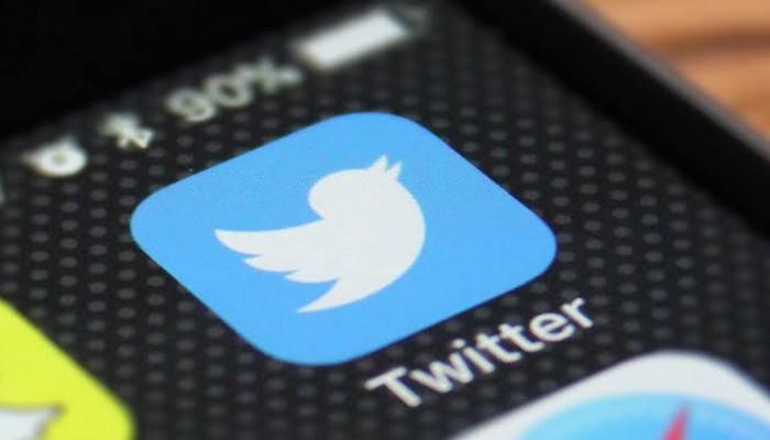 تويتر يتراجع عن حذف الحسابات غير النشطة