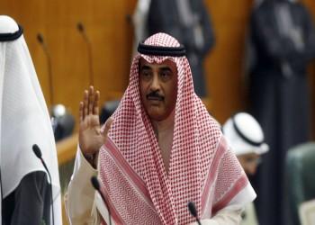 نزاهة تطلع رئيس وزراء الكويت على معلومات سرية بقضايا فساد