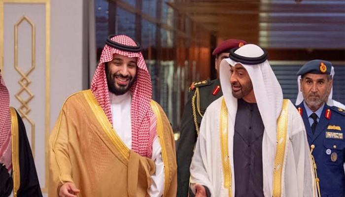 هل خضعت السعودية للإمارات وقررت إجهاض حل الأزمة الخليجية؟