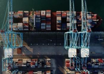 الصادرات التركية ترتفع لـ 141.5 مليار دولار في 10 أشهر