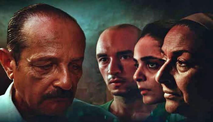 قبل ما يفوت الفوت.. فيلم تونسي ينافس بمهرجان القاهرة