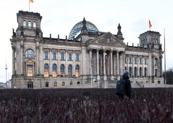 ألمانيا تعلن استئناف تصدير السلاح إلى تركيا.. بشرط