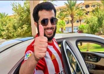 52 مليون دولار مبيعات السيارات الفارهة بموسم الرياض