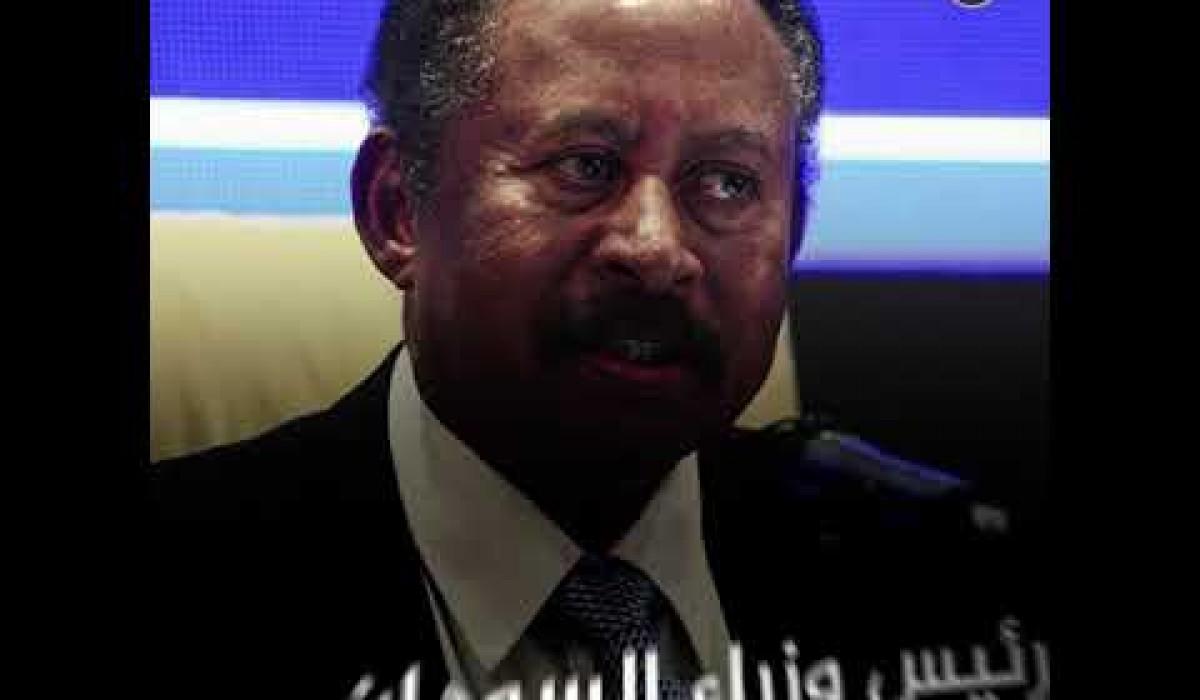 الثورة السودانية تطارد نظام البشير وتسعى لمحيه للأبد
