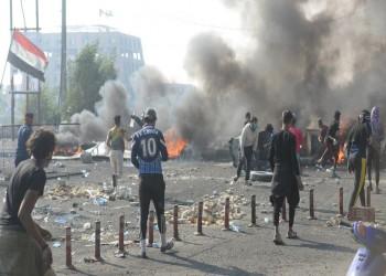 استقالة أمين عام مجلس الوزراء العراقي