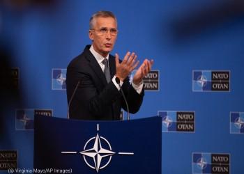 الناتو يزيد الإنفاق الدفاعي لأعضائه إلى 400 مليار دولار
