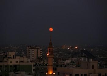 صحيفة: اتصالات مع حماس لتهدئة طويلة في غزة.. ما الجديد؟