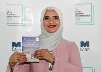 صحيفة أمريكية تستعرض أول رواية عربية تفوز بجائزة بوكر