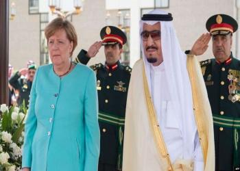 ألمانيا.. حزب اليسار يطالب بمقاطعة قمة العشرين في السعودية