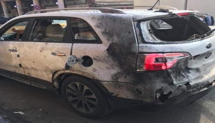 16 إصابة إثر 3 انفجارات في كركوك العراقية
