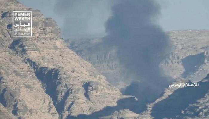مقتل طيارين سعوديين في استهداف الحوثيين طائرتهم