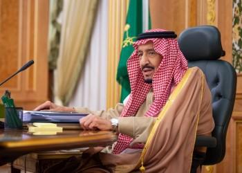5 سنوات على وصول الملك سلمان إلى عرش المملكة