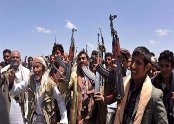 الحوثيون يعلنون إسقاط طائرة سعودية ثانية خلال 24 ساعة