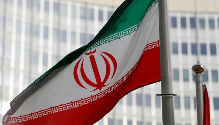 3 دول أوروبية تدعو إيران إلى التطبيق الكامل للاتفاق النووي