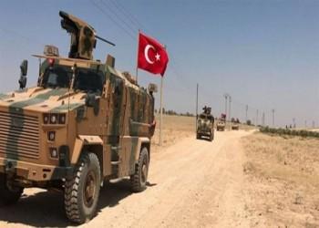 النظام السوري يتهم تركيا بإنشاء نقاط عسكرية جديدة