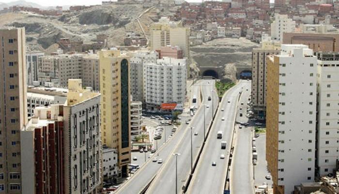 السعودية تمنح حاملي الإقامة المميزة حق الانتفاع بعقارات مكة والمدينة