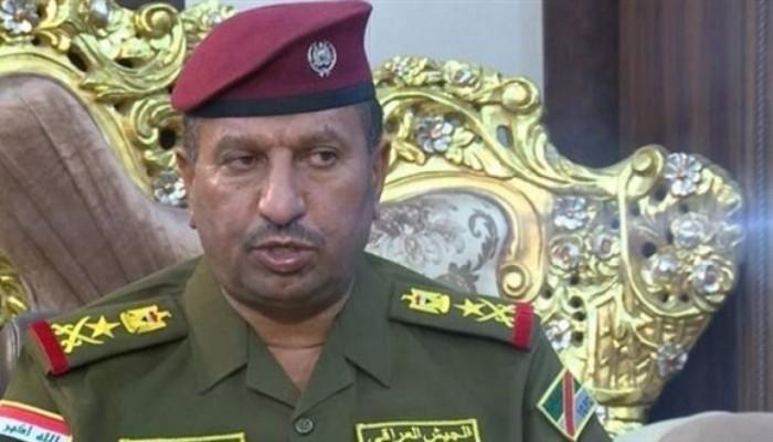 أمر قضائي لاعتقال المسؤول عن قتل المتظاهرين في الناصرية