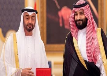 هل تسحب دول الخليج دعمها لحملة العقوبات الأمريكية ضد إيران؟