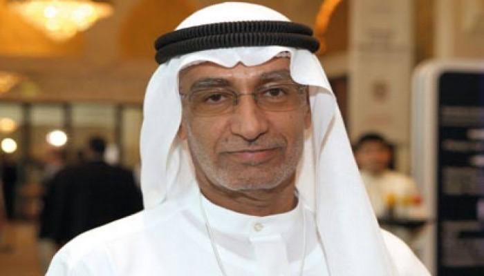 عبدالخالق عبالله يدعو لوقف أي منشورات تثير الفتنة بين أبناء الخليج