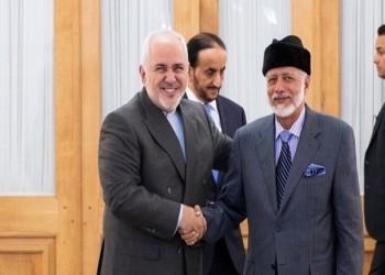 وزير الخارجية العماني يتوجه إلى إيران في زيارة مفاجئة