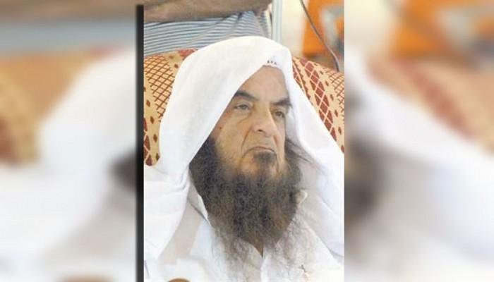 حبس داعية كويتي 4 أشهر بتهمة الإساءة لمذهب ديني