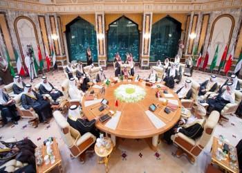 الرياض تستضيف القمة الخليجية في 10 ديسمبر