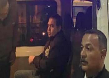 """2 مليار جنيه وراء القبض على نائب رئيس """"إعلام المصريين"""""""