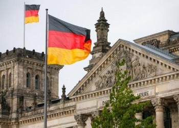 ألمانيا لن تشارك بالبعثة الأوروبية لتأمين مضيق هرمز