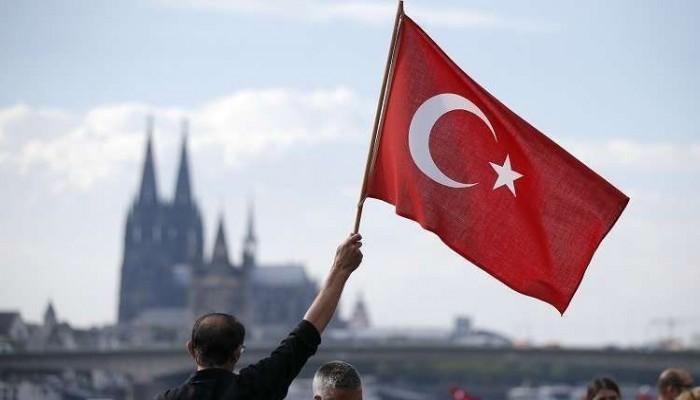 تركيا: لن نسمح بفرض الأمر الواقع شرقي المتوسط