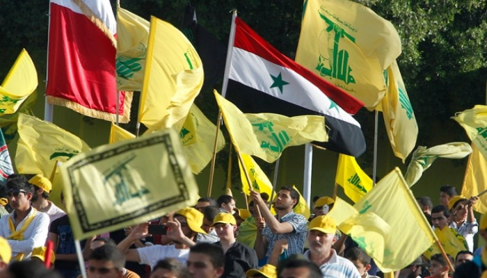 """ما بعد احتجاجات لبنان: بين """"حزب الله"""" وحزب الشعب"""
