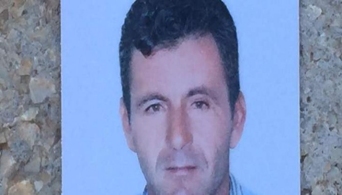 لبناني ينتحر شنقا بسبب 100 دولار