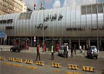مصر تضع شروطا جديدة لدخول اليمنيين
