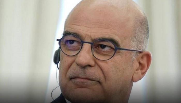 اليونان تهدد بترحيل سفير ليبيا بسبب الاتفاق التركي