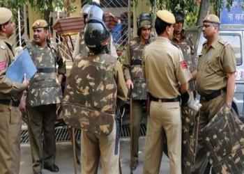 الهند تعتقل مواطنا كويتيا استقدم عاملات وأساء استغلالهن