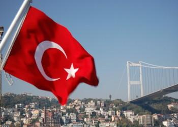 تركيا تحسم الجدل.. لا تجديد للإقامات السياحية عدا تلك الجنسيات