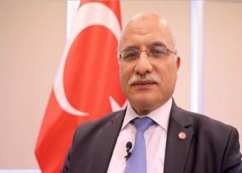 النهضة التونسية تستهدف الحقائب الاقتصادية والاجتماعية بالحكومة المقبلة