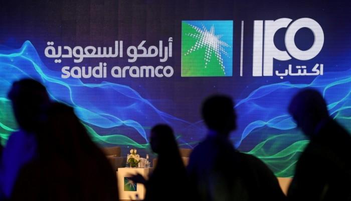 و.س.جورنال: السعودية تسعى لدعم أسهم أرامكو عبر خفض إنتاج النفط