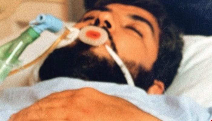 تحقيق إسرائيلي: نتنياهو وراء فشل اغتيال خالد مشعل بالأردن