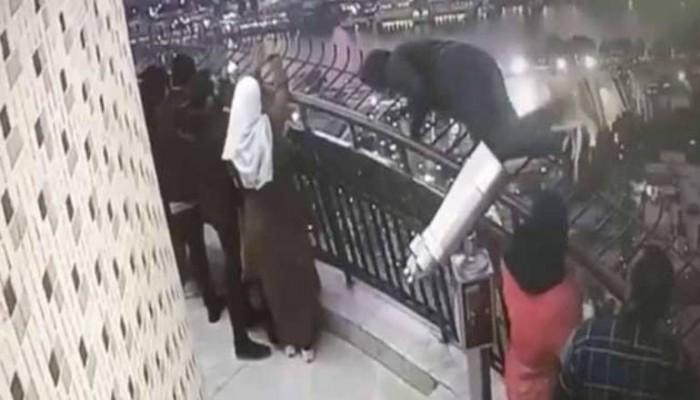 نائب مصري يوجه سؤالا للحكومة عن خطتها لمواجهة ظاهرة الانتحار
