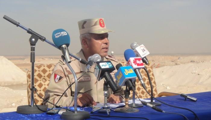 وزير النقل المصري: مستعد لتدريب المنتخب.. وهذه خطتي