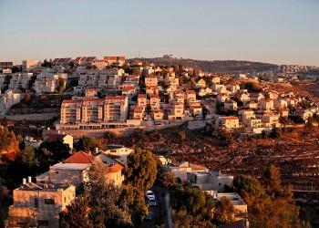 الأردن: مستوطنات القدس والخليل الجديدة تقتل فرص السلام