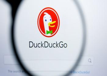 رئيس تويتر يعلن تخليه عن جوجل لصالح محرك بحث يدعم الخصوصية