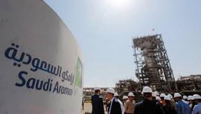 هبوط بورصات الخليج مع تقليص المستثمرين مراكزهم للاستثمار في أرامكو