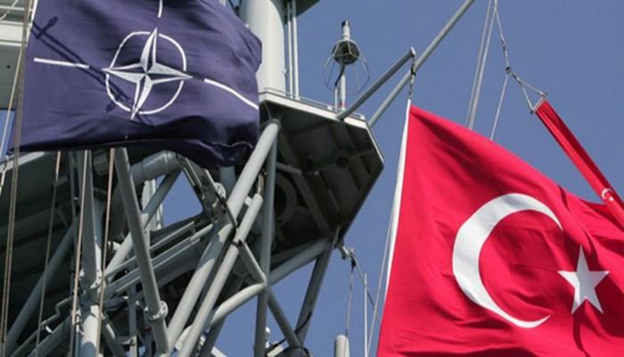 تركيا: لم نحصل على الدعم المنشود من الناتو
