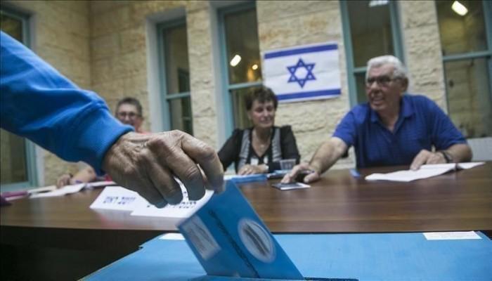 انتخابات إسرائيلية جديدة في فبراير حال فشل تشكيل حكومة