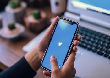 تويتر تدخل تغييرات على سياستها العالمية للالتزام بقوانين الخصوصية