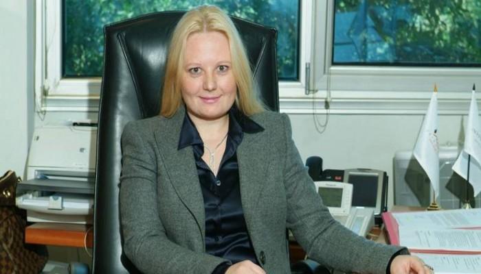 سيدة أعمال روسية تطالب الكويت بتعويض 126.9 مليون دولار